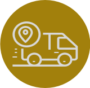 icon truck@2x
